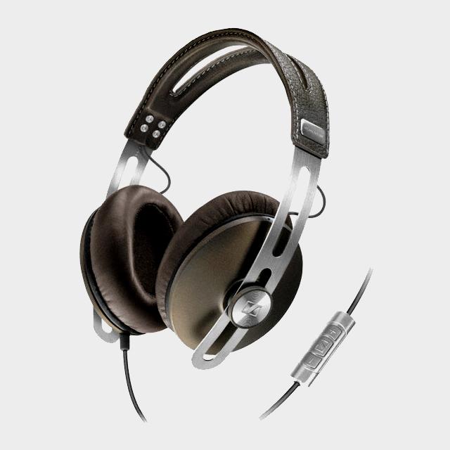 Általános szabályként a jó Bluetooth fejhallgatók az akkumulátornál  hosszabb ideig futnak ebc0f00fc0