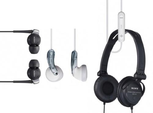 Milyen Bluetooth fejhallgatók jobbak. Hogyan válasszunk jó fejhallgatót  a7994cd333