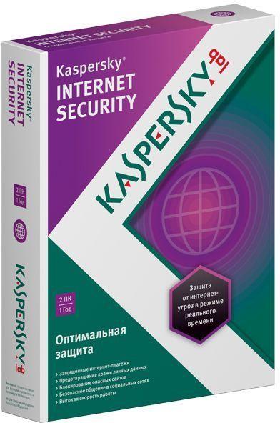 Datavirus bromsade internettrafik