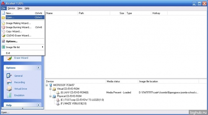AXV CDDVD ROM SCSI WINDOWS 8.1 DRIVER DOWNLOAD